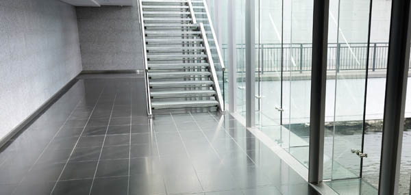 Cleaning Company in Concord, NH