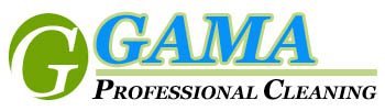 Gama Professional Cleaning
